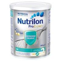 Nutrilon 2 A.R. 800 g