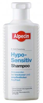 Alpecin Hyposensitiv šampon 250 ml