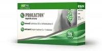 Prolacton 15 tobolek