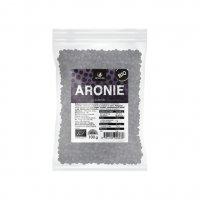 Allnature Aronie černý jeřáb BIO plody 100 g