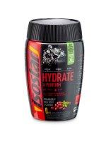 Isostar Hydrate & Perform Antioxidant brusinka prášek 400 g