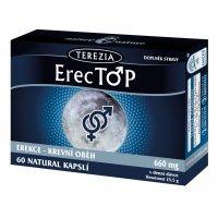 Terezia ErecToP 60 kapslí