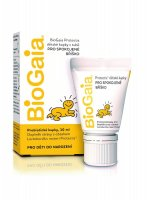 Biogaia Protectis probiotické kapky 10 ml