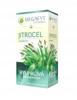 Megafyt Bylinková lékárna Jitrocel 20x1.5 g