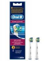 Oral-B EB 25-2 náhradní kartáček 2 ks