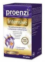 Walmark Proenzi Intensive 60 tablet