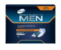 Tena Men Level 3 inkontinenční vložky pro muže 8 ks