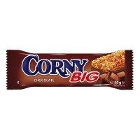 Corny BIG čokoláda müsli tyčinka 50 g