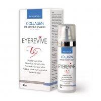 COLLAGEN Eyerevive oční krém 30 ml