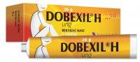 DOBEXIL H rektální mast 20 g