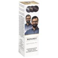 Reparex Na vousy a knír 125 ml