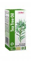 Dr.Max Tea Tree Oil 10 ml