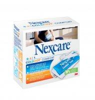 3M Nexcare ColdHot Comfort 26,5 x 10 cm gelový obklad 1 ks