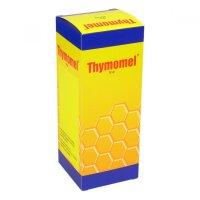 Thymomel sirup 250 ml