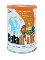 Orling Geladrink Čokoláda do mléka 280 g