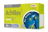 Dr.Max Achillex 60 kapslí