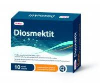 Dr.Max Diosmektit 10 sáčků