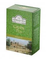 Ahmad Tea Green Tea sypaný čaj 100 g