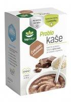 Topnatur Probio kaše čokoládová s proteinem 3 x 60 g