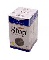 ATASGROUP Stopfiltr 30ks na cigaretu