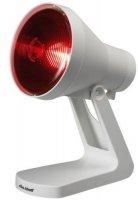 Efbe IR812 Infračervená lampa