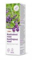 Dr.Max Kostivalová mast 125 ml