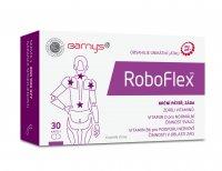 Barny´s RoboFlex 30 kapslí