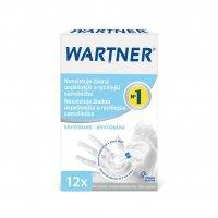 Wartner Bradavičník technologie zmrazování 50 ml