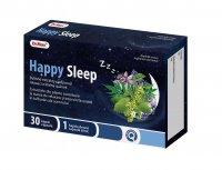 Dr.Max Happy Sleep 30 kapslí