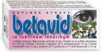 BETAVID se světlíkem lékařským 60 tablet
