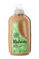 Mulieres Koncentrovaný univerzální čistič severerský les 1 l