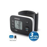 Omron RS3 Intelli IT digitální tonometr