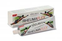 Naturea Rheumaflex krémový gel 100 ml