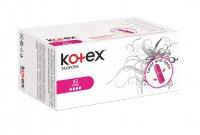 Kotex Super tampony 32 ks