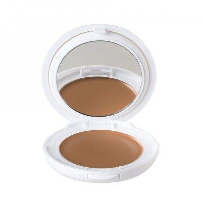 Avene Kompaktní make-up SPF50 tmavý odstín 10 g