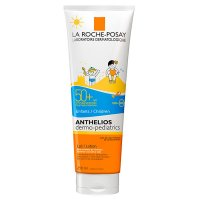 La Roche-Posay Anthelios Dermo-Pediatrics SPF50+ mléko 250 ml