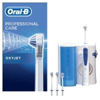 Oral-B OXYJET (MD 20) ústní sprcha