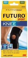 3M FUTURO™ SPORT Nastavitelná kolenní bandáž