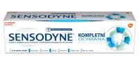 Sensodyne Kompletní ochrana zubní pasta 75 ml