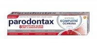 Parodontax Kompletní ochrana Whitening zubní pasta 75 ml