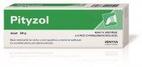 Zentiva Pityzol mast 30 g