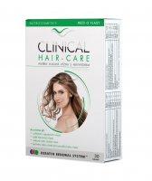 Clinical Hair-Care 30 tobolek
