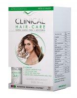Clinical Hair-Care 90 tobolek + dárek