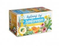 Topvet Lymforegen bylinný čaj porcovaný 20x1,5 g