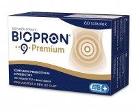 Biopron 9 Premium 60 tobolek