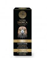 Natura Siberica Men Line liftingový oční krém Pohled orla 30 ml