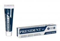President White Plus intense zubní pasta 30 ml