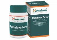 Himalaya Herbals Rumalaya Forte 60 tablet