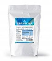 Allnature Křemelina prášek 200 g