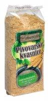 Pangamin Kulinářské Pivovarské kvasnice 100% 125 g
